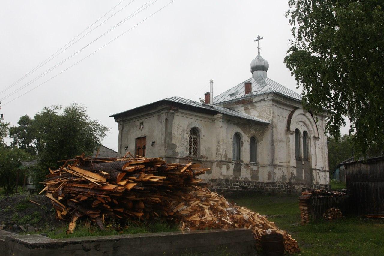 velikaya-guba-sasha-foto