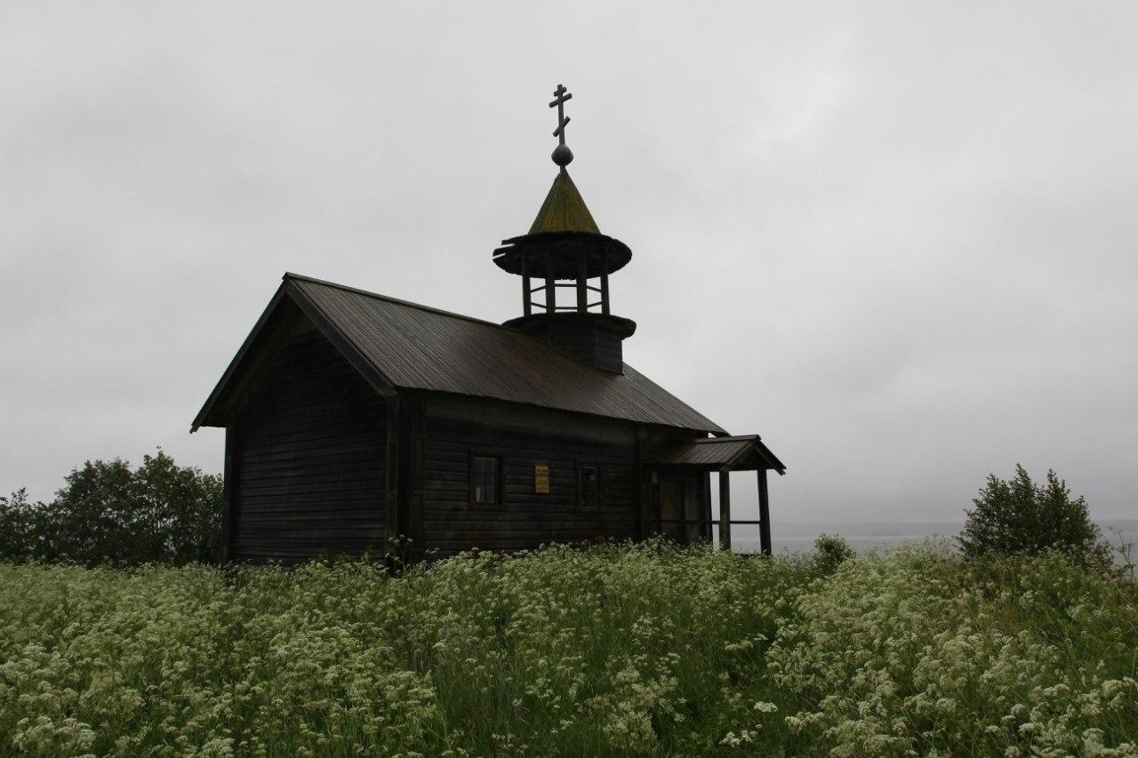 kondoberezhnaya-sasha-foto