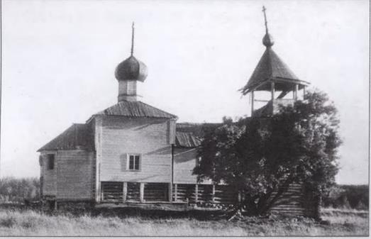 onezhany-cerkov1