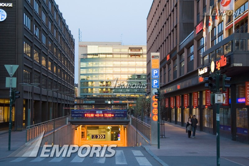 541796-Large-exterior-entrance-to-the-underground-bus-station